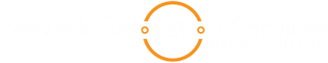 Beswick Relocation Services Logo